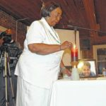 MLK program to focus on Surry County
