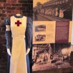 Museum premieres new WWI exhibit