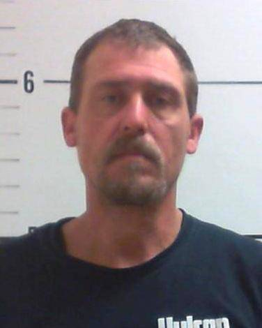 Surry county north carolina sex offenders
