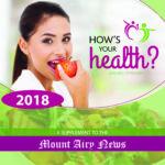 Jan/Feb Health