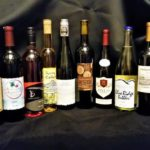 Surry Cellars earns three awards