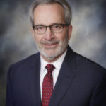Southern States elects new board chairman