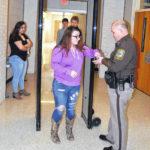 Carroll schools to begin metal detector drills