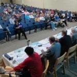 City board delays Barter decision