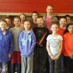 Cedar Ridge does well in math contest
