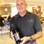 New map guides visitors on local 'wine trail'