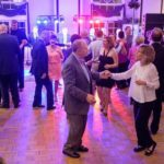 Arts Ball features Band of Oz