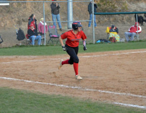 Extra Innings not enough for East