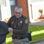 Sheriff: Schools ace safety drills