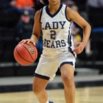 Lady Bears beat Murphy, return to Finals