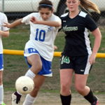 North Surry beats North Stokes to stay unbeaten at 3-0-1