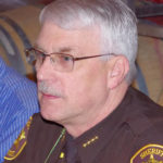 County discusses school safety, officers
