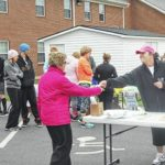 Meals on Wheels to have fifth run