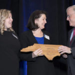 Mayberry Days founder wins state award