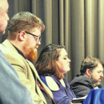 Democratic 5th Congressional District candidates share opinions on the issues facing voters, the community